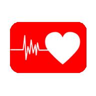 IntercardioPerú