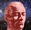Gilgamesh de Ur
