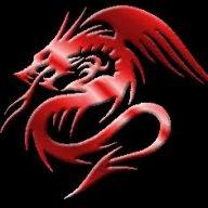DragonSkip3r