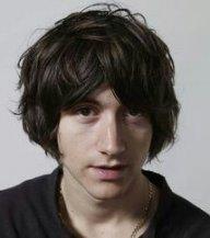 AlexGasp