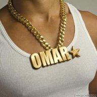 OmarBarsan