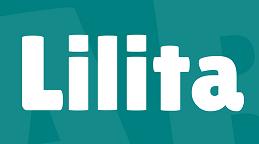 LilitaAG