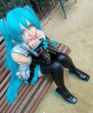 Miku_hatsune