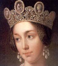 Josefina Kate