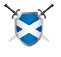 Escocia77