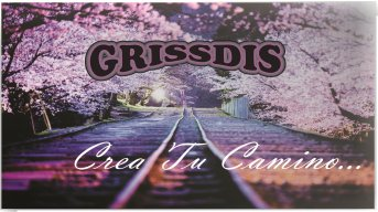 Grisdis