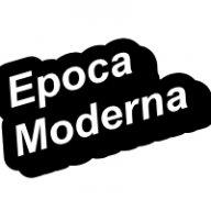 EpocaModerna