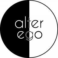 AlteR_Eg0