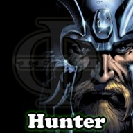 HunterThor