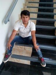 javier_reyes