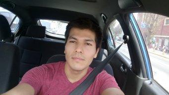 Julio Mendi