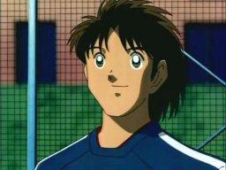 Aoi Shingo