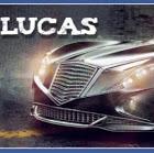 lucas_1