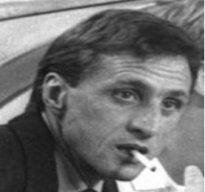 DimitriGronezki