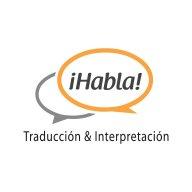 habla_trad