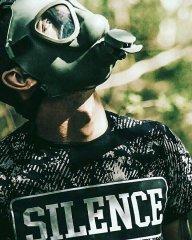 gsilence