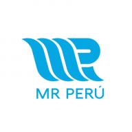 MR Perú