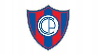 CerroPorteño