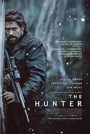 Hunter_