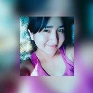 Rosa LH