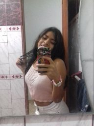 lanegra1304