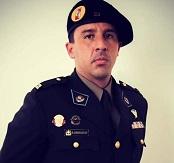 Comando Mijael