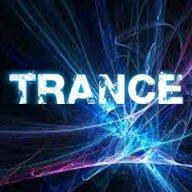 TRANCE_N