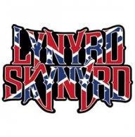 Lynyrd Skynyrd_