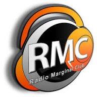 MarginalRadio