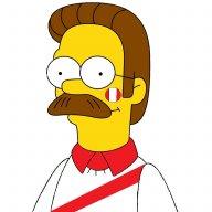 Ned Flanders_