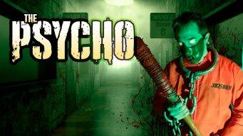 thepsycho