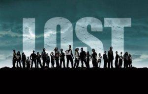 Lost18