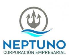 Corp Em Neptuno