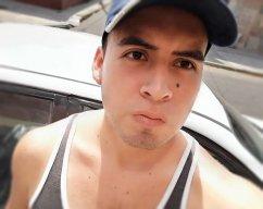 Eduardo_Lc