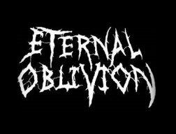 EternalOblivion