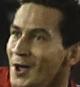 Fabricius Alves