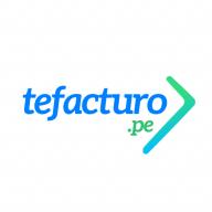 tefacturoERP