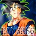 royer86