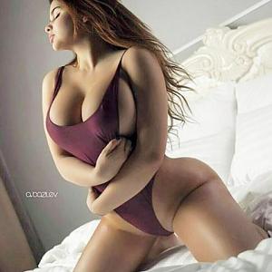 Las Chicas Hot Foros Perú