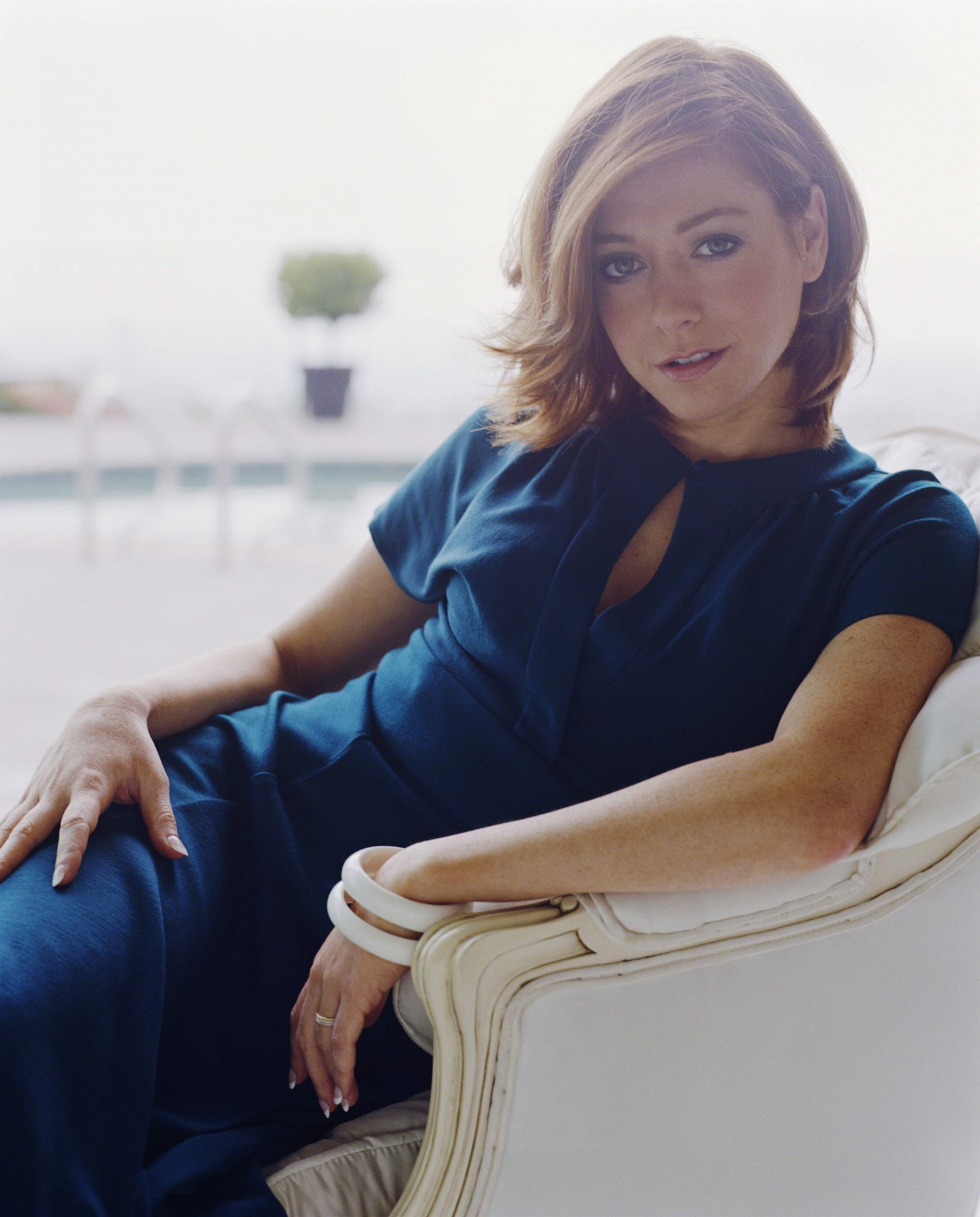 ICloud Alyson Hannigan nude (95 foto and video), Tits, Fappening, Instagram, swimsuit 2017